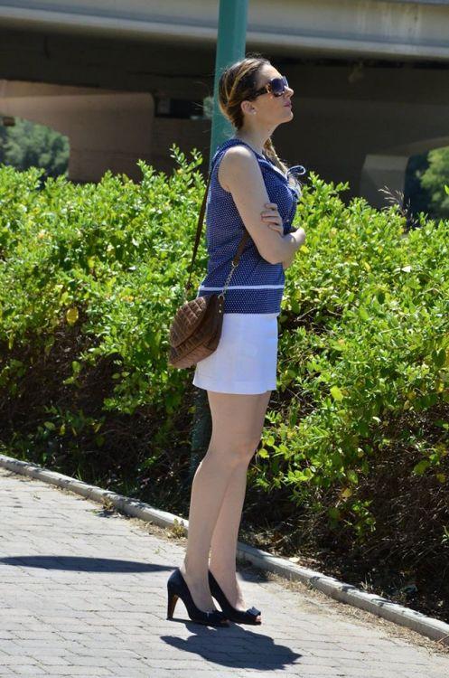 white-skirt-6