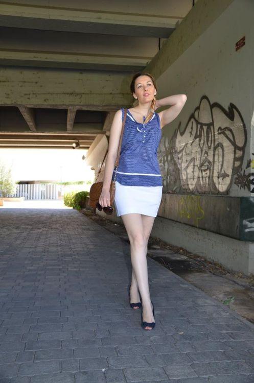 white-skirt-7