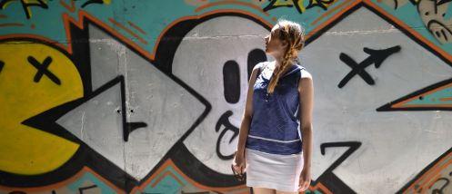 white-skirt-8