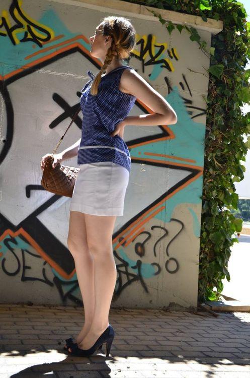 white-skirt-9