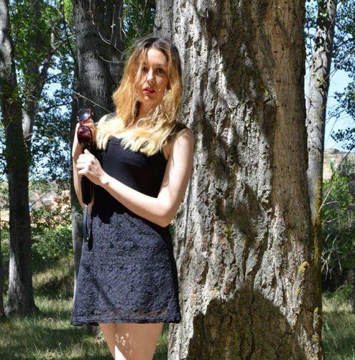lace-dress-16