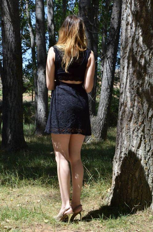 lace-dress-19
