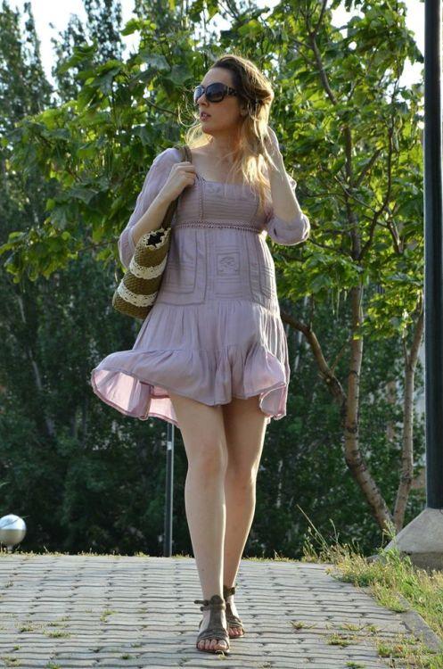pink-dress-1