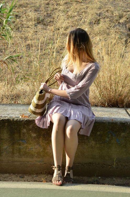 pink-dress-3