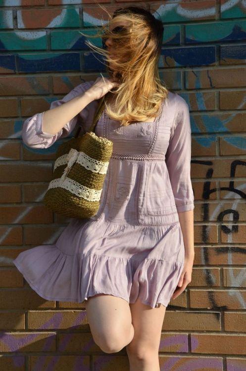 pink-dress-5