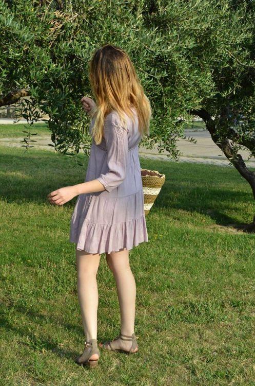 pink-dress-7