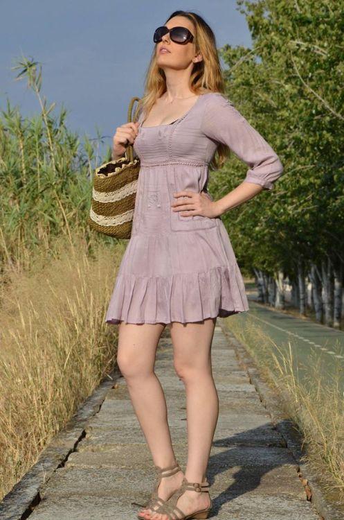 pink-dress-9