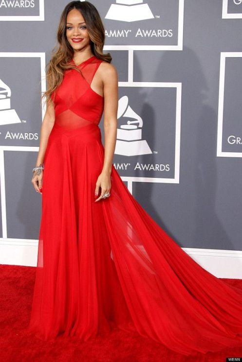 red-dress-1