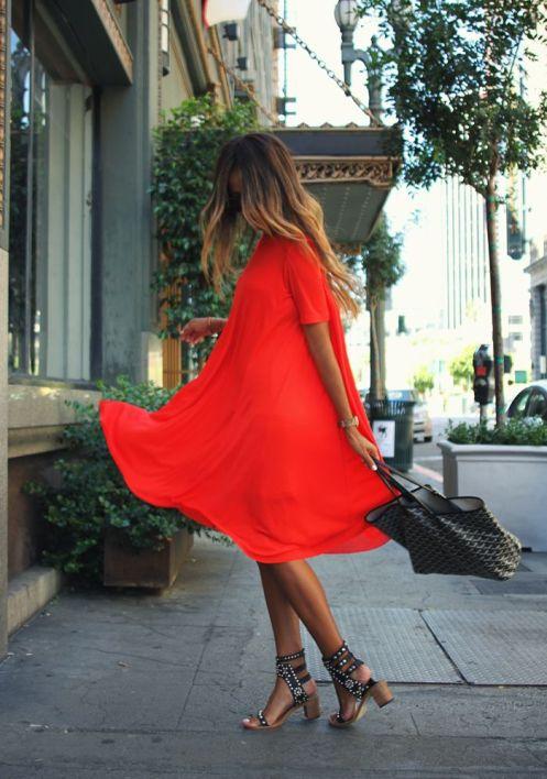 red-dress-10
