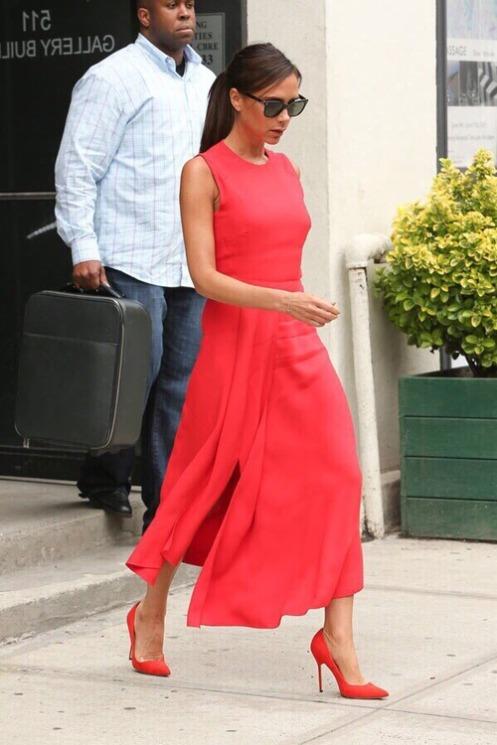 red-dress-13