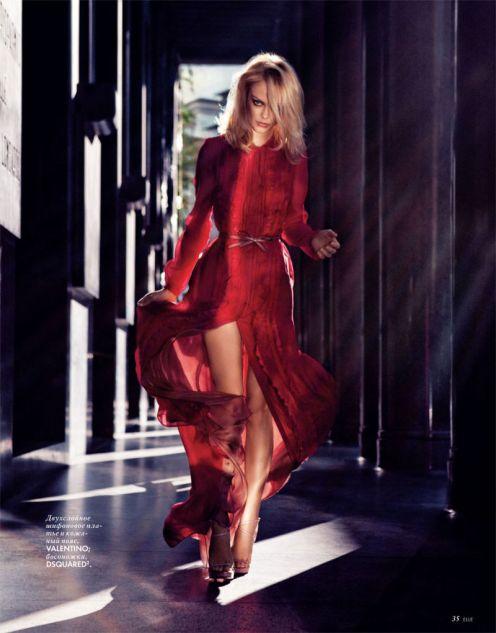 red-dress-14