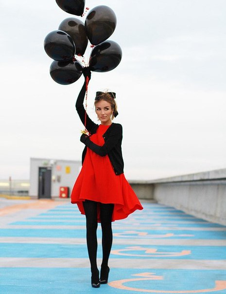 red-dress-16