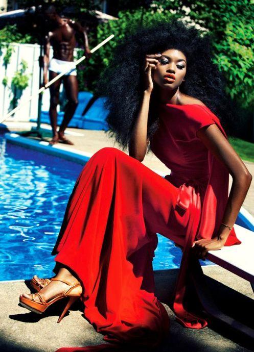 red-dress-7