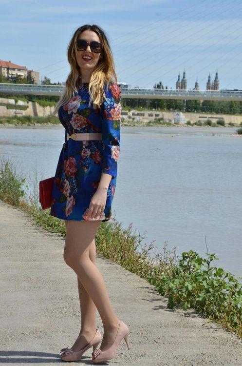 roses-dress-12