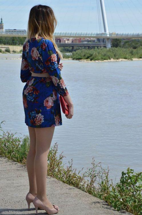roses-dress-13