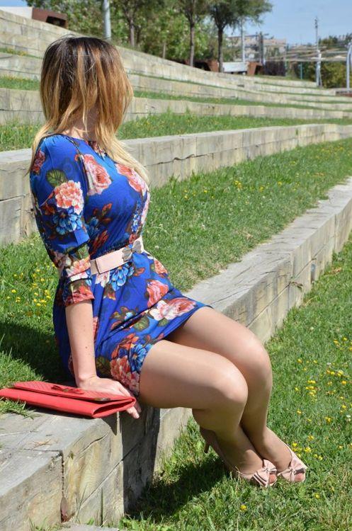 roses-dress-16