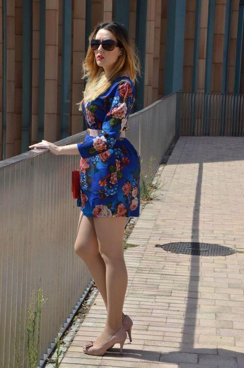 roses-dress-4