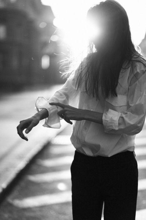 white-blouse-10