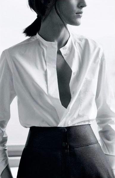 white-blouse-5