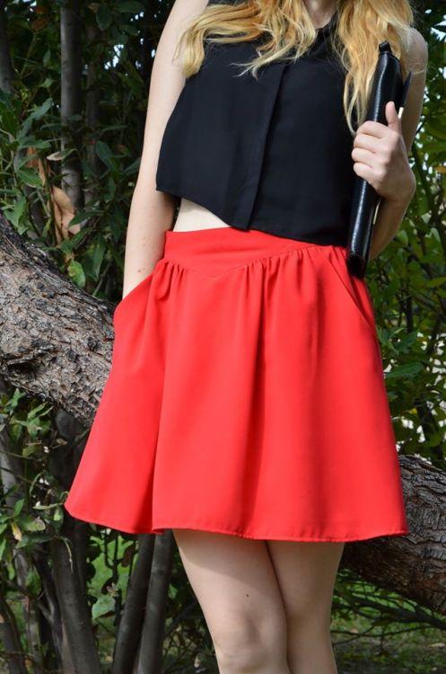 black-red-2
