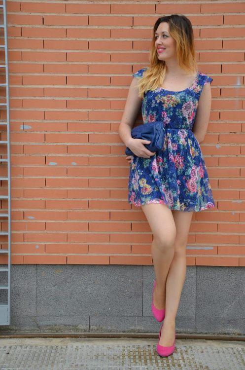 blue-floral-dress-3