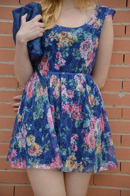 blue-floral-dress-4