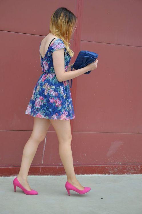 blue-floral-dress-6