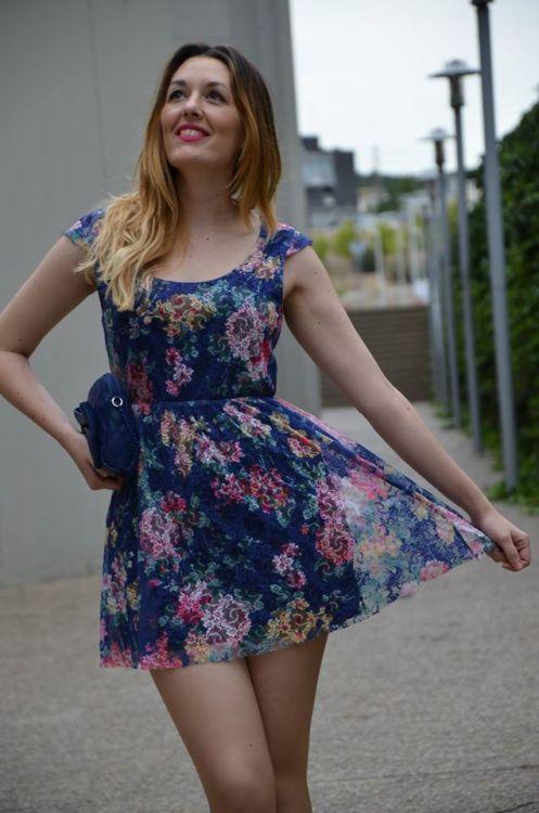 blue-floral-dress-9