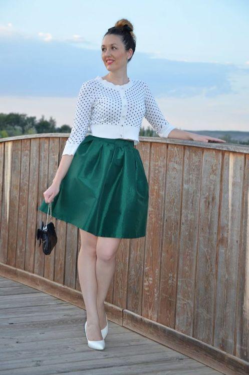 green-skirt-10