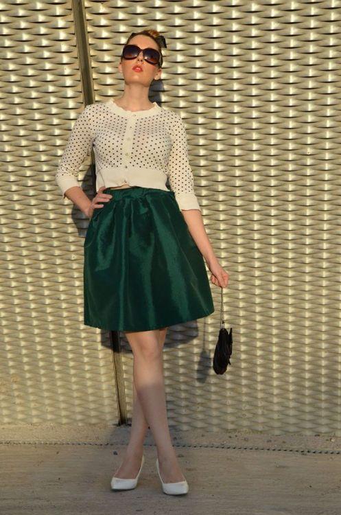 green-skirt-3