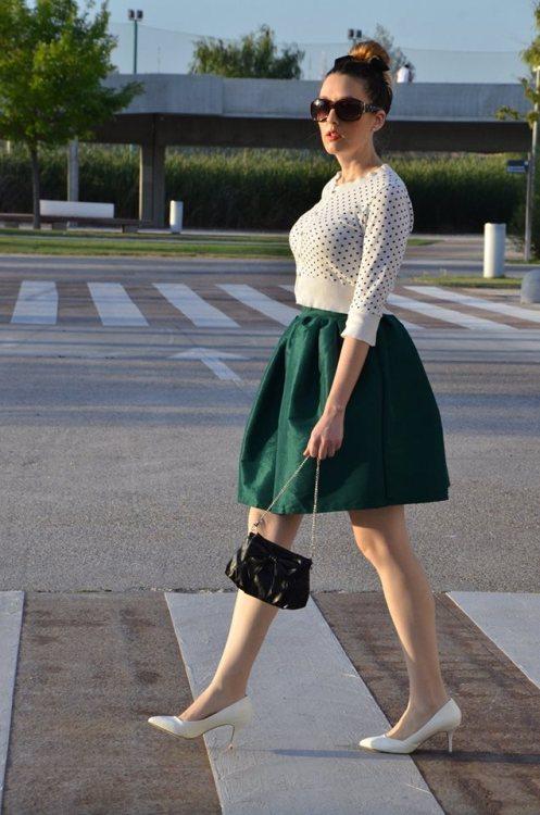 green-skirt-4
