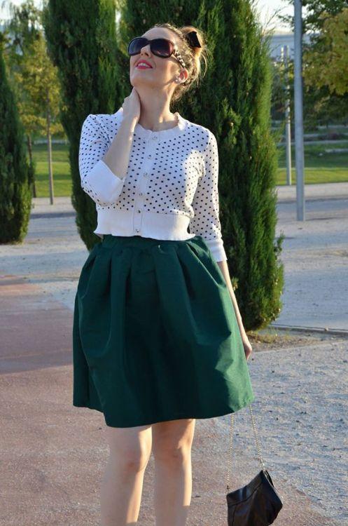 green-skirt-5