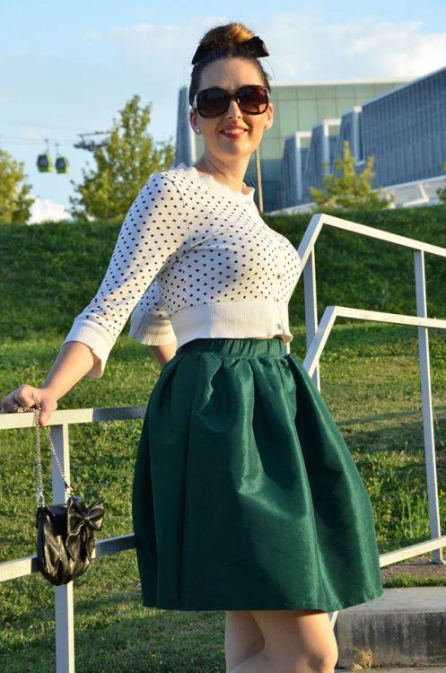 green-skirt-7