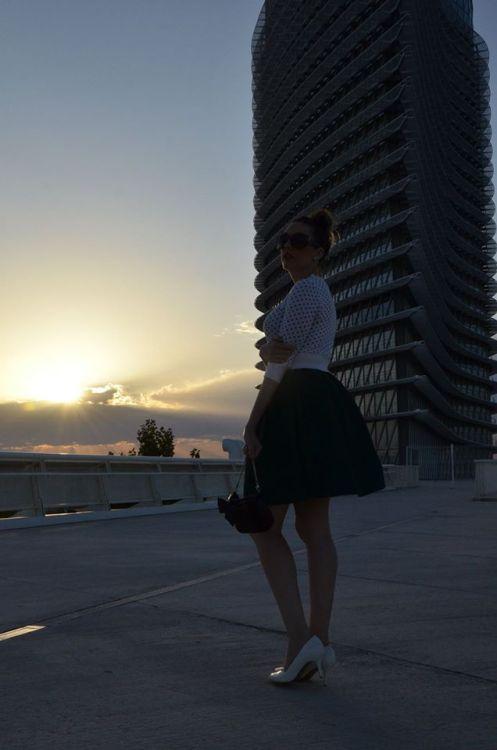 green-skirt-8