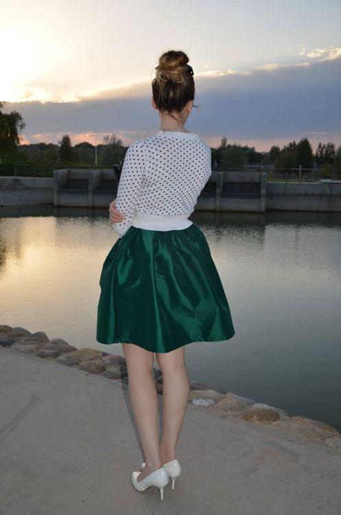 green-skirt-9