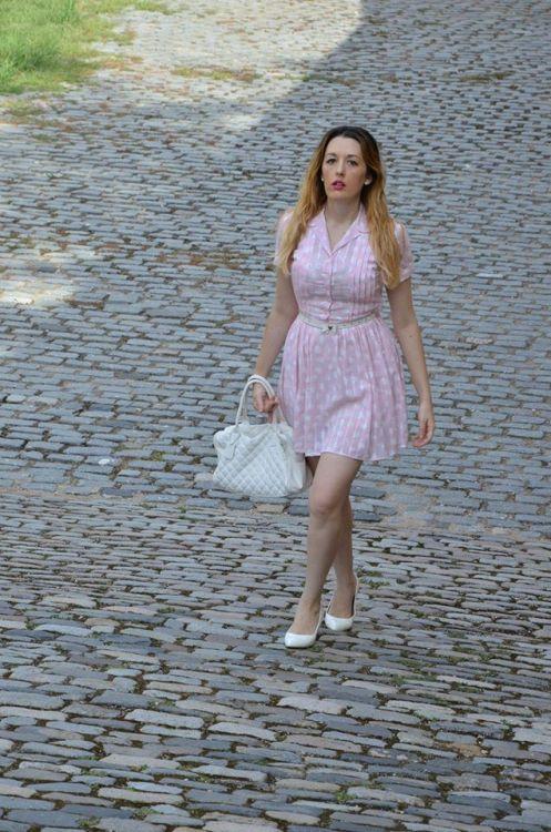 vintage-dress-10