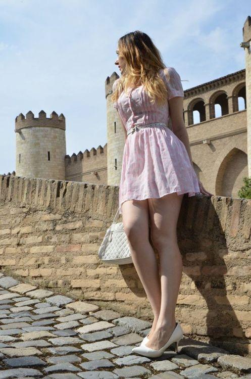 vintage-dress-11