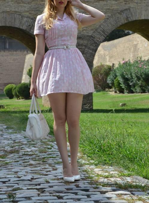 vintage-dress-12