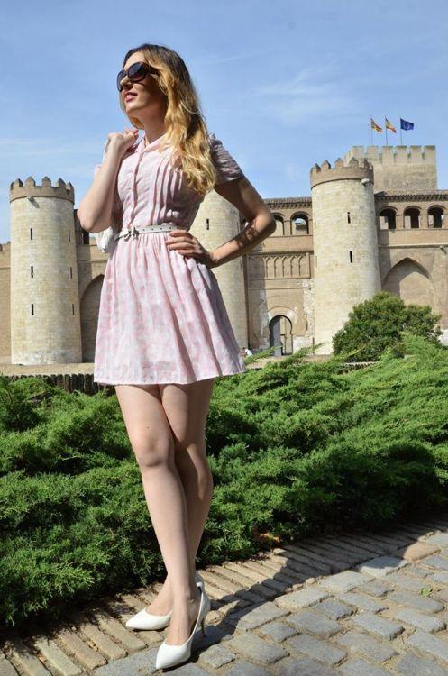 vintage-dress-3