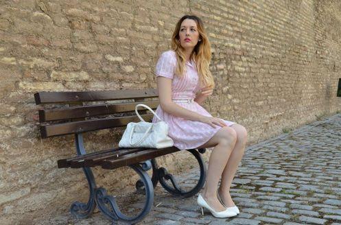 vintage-dress-4