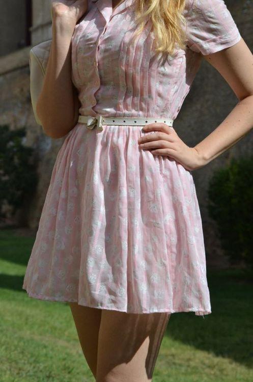 vintage-dress-5