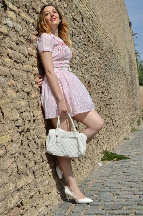 vintage-dress-6
