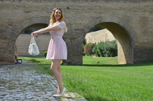 vintage-dress-7