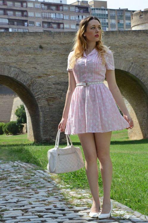 vintage-dress-8