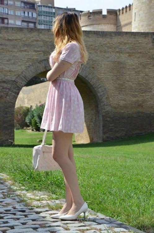 vintage-dress-9