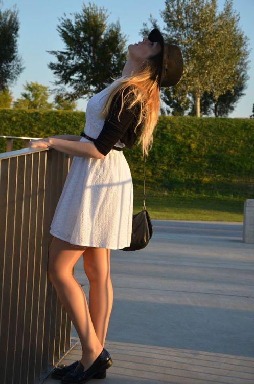 white-dress-10