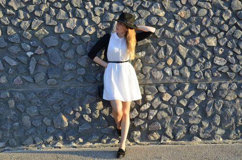 white-dress-3