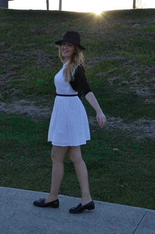 white-dress-4