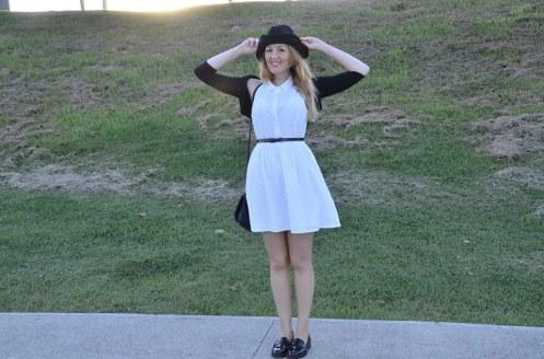 white-dress-5