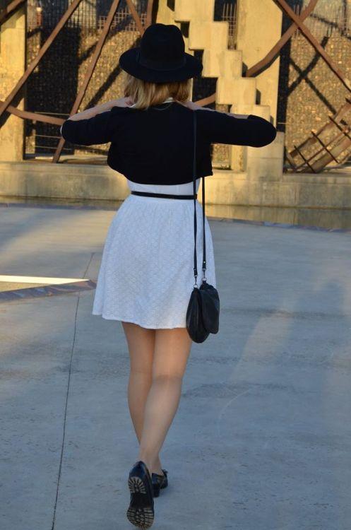 white-dress-7